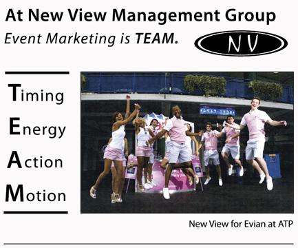 Modeling Management Group 92